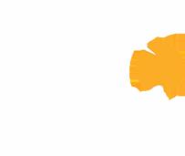 accueil-logo-tour