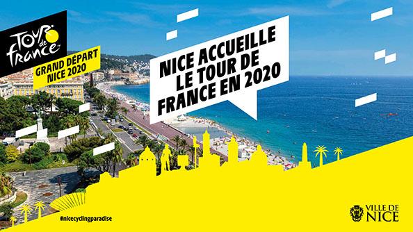 GrandDepartTourdeFranceNice_2020